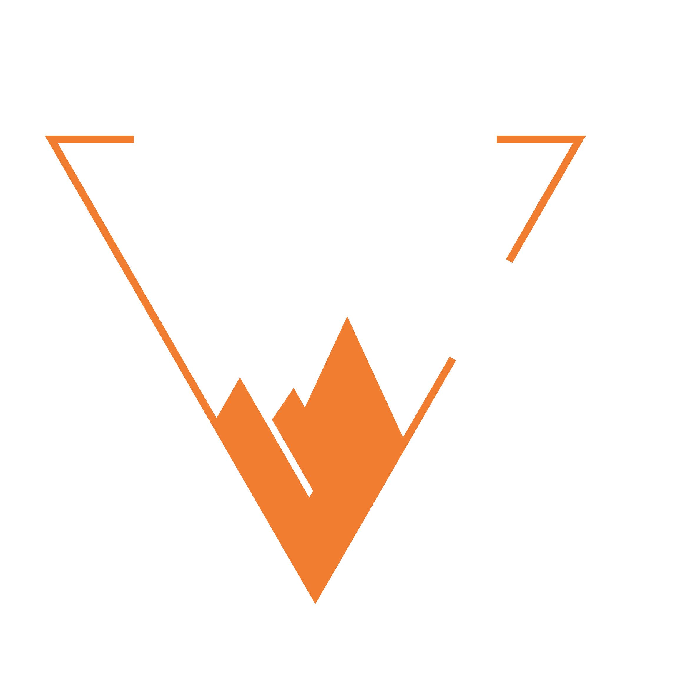 KletterBar Hannover Logo