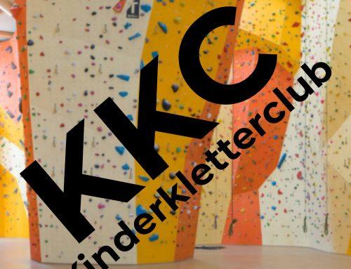 KKCs finden ab Montag 25.05.2020 wieder statt